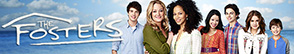 Фостеры